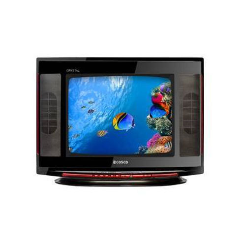 14 inch crt tv at rs 3500 piece crt televisions id 15390645848