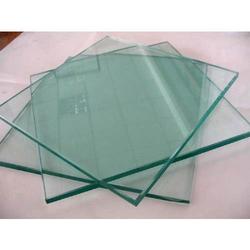Tempered Glass Sheet