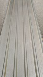 Bare Galvalume Steel Roofing Sheet
