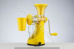 Fruit And Vegetable Juicer Pro