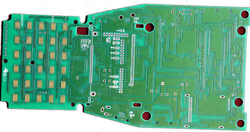 Solder Mask Colours | Sclpcb | Manufacturer in Hyderabad | ID
