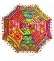 Rajasthani Umbrella