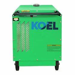 Petrol Generator 2.1 kW