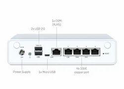 Sophos Xg 86 Firewall , Network Security, Packaging Type: Box