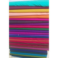 Lining Fabric in Pali, अस्तर, पाली, Rajasthan   Get
