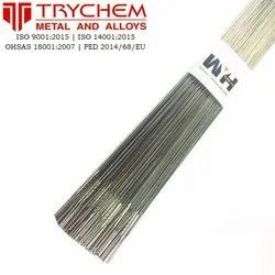 SS 904L Filler Wire