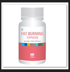 Consumer reports weight loss pills image 6