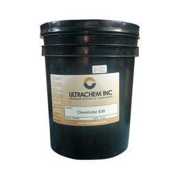 Chemlube 600 Series Multi Purpose Synthetic Gear Oils