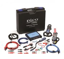 Picoscope-Auto Diagnostic Kit