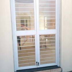 Safety Door Safety Door Suppliers Amp Manufacturers In India