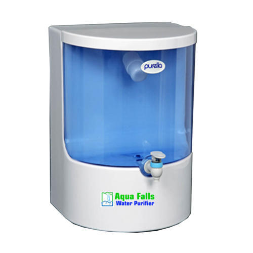Aqua RO Water Purifier, RO Plus Water Purifiers, Reverse Osmosis Water  Purifiers, Water RO Purifier, रिवर्स ओसमोसिस वाटर प्यूरीफायर - Shree Sai  Enterprises, Gorakhpur | ID: 12847715897