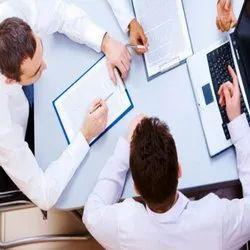 International Custom Clearance Documentation Services
