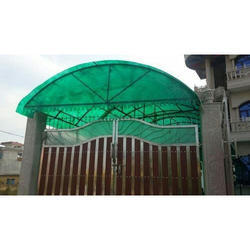 30f544783ad Hut Fiberglass Roofing Shade