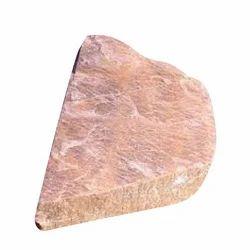 potassium feldspar lump 1 ton rs 1400 ton baktha minerals