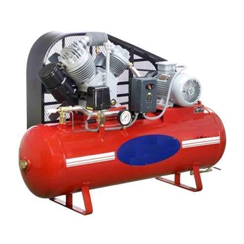 Electric New 1 HP Air Compressor
