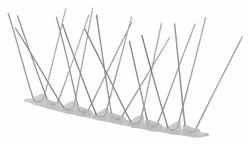 Stainless Steel 304 Bird Spikes