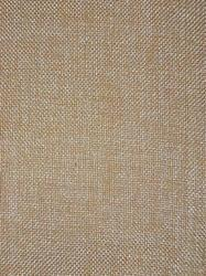 Brown Plain Sofa Upholstery Fabric