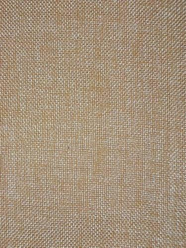 Genial Brown Plain Sofa Upholstery Fabric