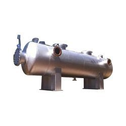 Heat Exchanger/Condensser