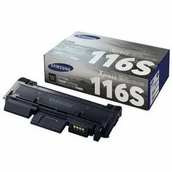 Samsung MLT D116S Toner Cartridge