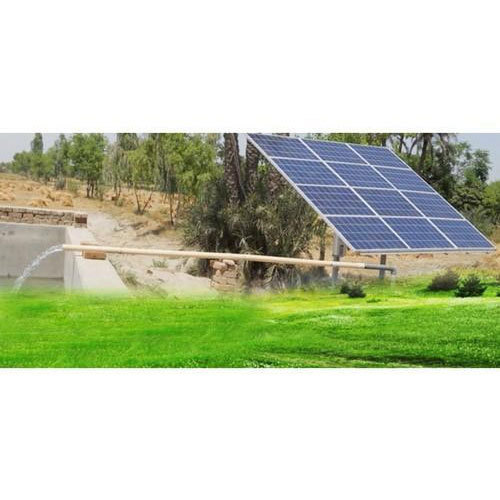 1 Hp To 25 Hp Solar Water Pump Submersible Solar Powered For Irrigation 100m Deep Well Lift Factor Price Buy Water Pump Submersible Pump Factory Electric Water Pump Product On Guangdong