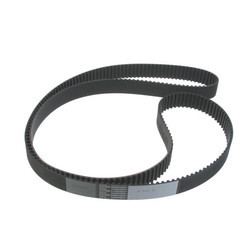 Automotive Fan Belts