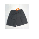 Dobby Shorts
