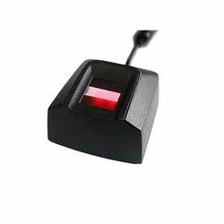 Secugen Fingerprint Scanner