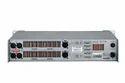 850 W Per Channel Remote Control Amplifier