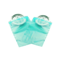 Light Green VCI Bags Usage: Industrial Use