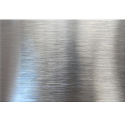 Stainless Steel 304L 2B Finish Sheets