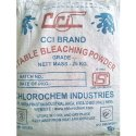 25 Kg Stable Bleaching Powder