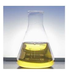 Food Grade Ammonium Bi Sulphite