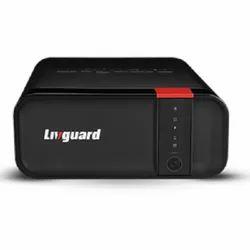 900 Va Livguard Inverter Pure Sine Wave I-Verter LGS 1100