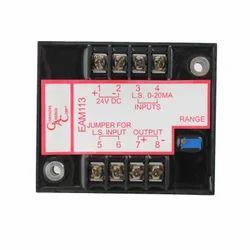 Eam113 - Eam112 - Controller