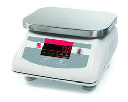 Valor 2000 Electronic Weighing Scale