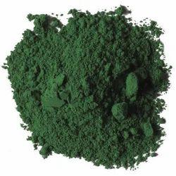 Ribament Green IP-777