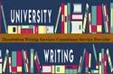 M.Phil Dissertation Writing Services In India