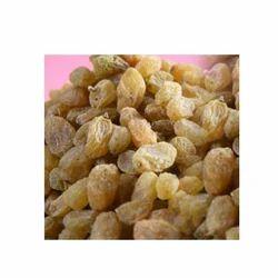 Green Raisins Premium, Plastic Bag, Pack Type: 1 To 5 Kg