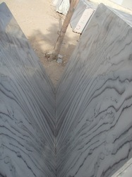 Aspur Marble Stone