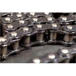 Carbon Steel Roller Chain