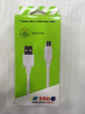 1 Mtr Micro USB Cable