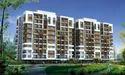 4 Bhk Apartments