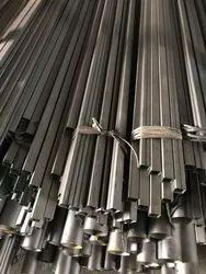 Iron Surgical Pipes