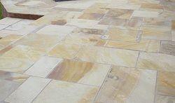 Sandstone Sandstone Suppliers Amp Manufacturers In India