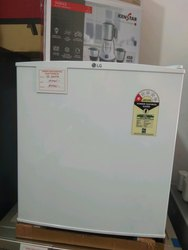 LG Office Refrigerator
