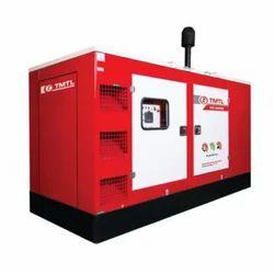 PECH - 30A Telecom Generators