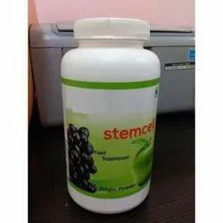 Sovam Stem Cells Powder