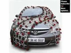 Wedding car rental service in ahmedabad wedding car rental service junglespirit Gallery