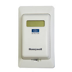 Honeywell Carbon Dioxide Detector CDS2000A2000C